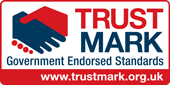 Trustmark Trusted Roofing Contractor