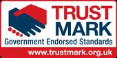 Trustmark Trusted Roofing Contractor