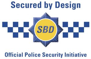 Official Police Security Initiative