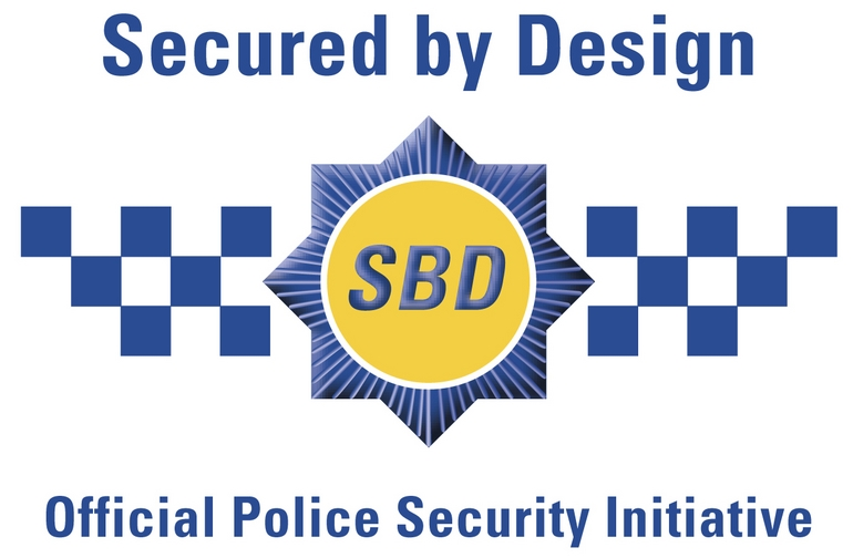 Official Police Security Initiative - Certified Roofing Contractor Brighton