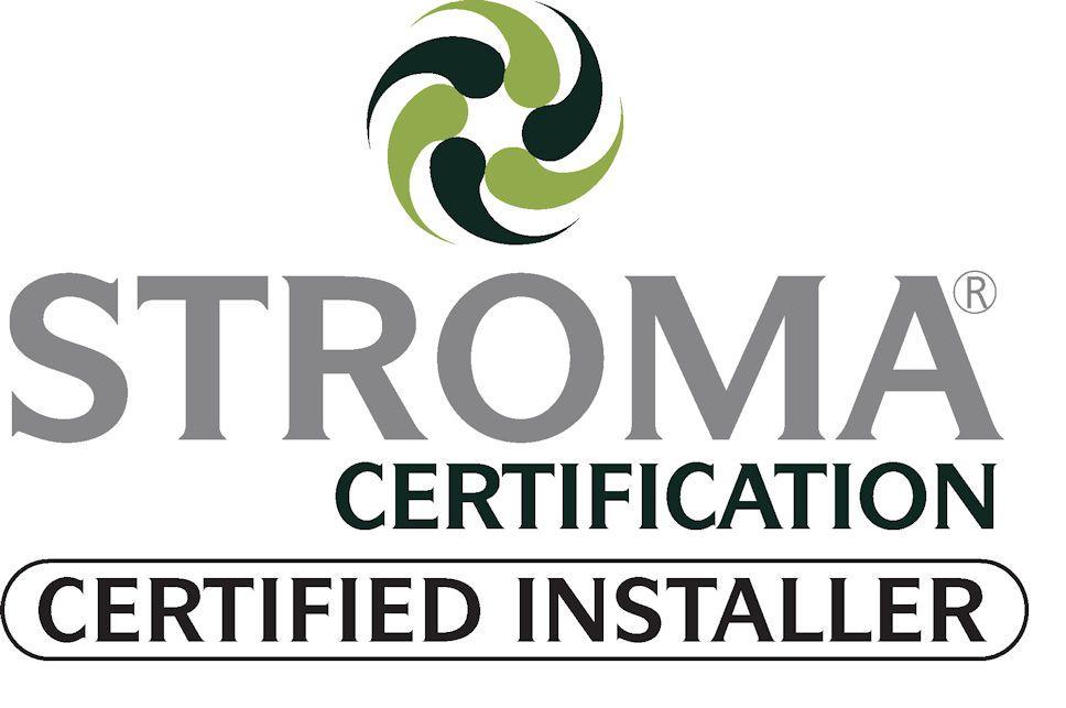 Stroma-Certified-Installer