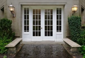 Replacement uPVC Doors Brighton