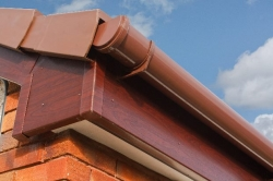 Soffits and Fascia Cover Brighton