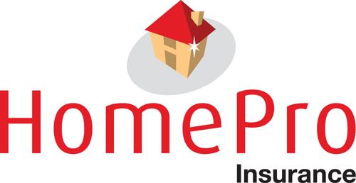 Homepro Contractor Insurance