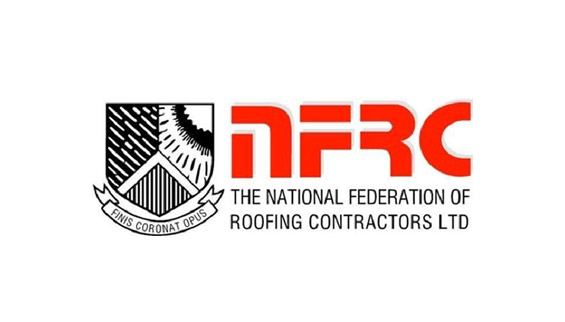 NFRC Trusted Roofing Contractor